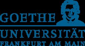 Logo of studiumdigitale